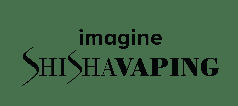 Imagine Shisha Vaping